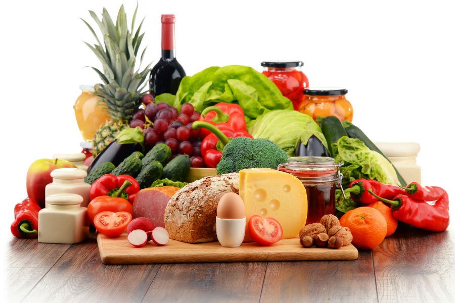 Как правильно считать калории, чтобы похудеть - важные советы и рекомендации