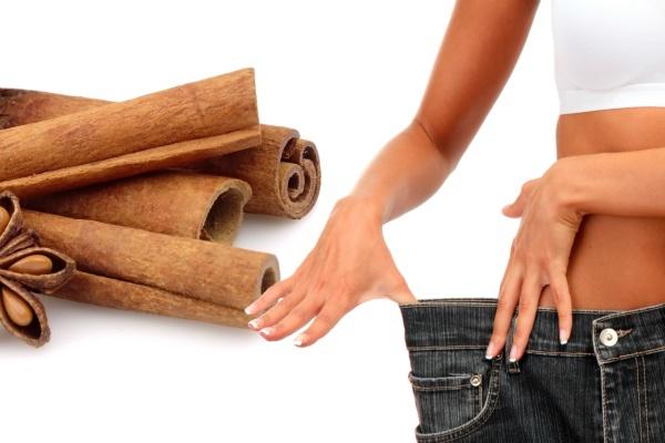Корица Для Похудения Вумен. Как пить корицу для похудения: рецепты жиросжигающих напитков