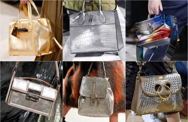 1437137b143b Какие сумки в моде в 2018 году - обзор трендовых моделей
