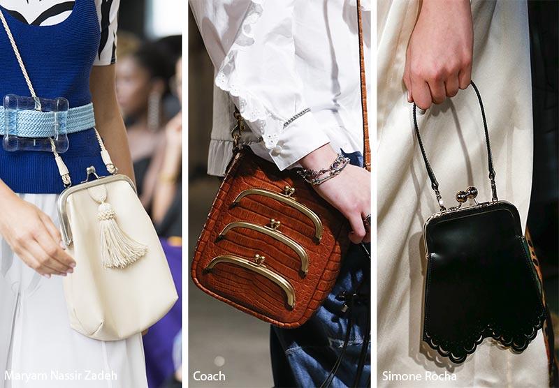 f564596fc232 Модные сумки 2019 - какие модели будут в тренде весь следующий год