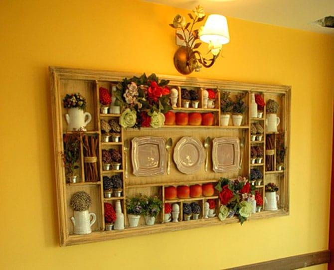 45596815959fa665e82a18e8d4662ee8 Панно из ткани: своими руками на стену, из лоскутов, фото аппликации, цветы декоративные, история, как сделать настенное