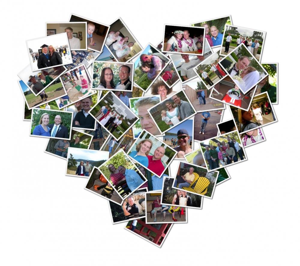 Всем, сделать открытку онлайн из фотографии с днем рождения подруге