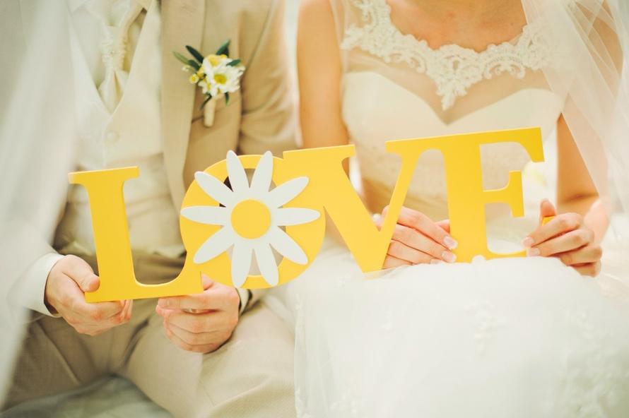 Руках надписи, открытка с 9 летием свадьбы