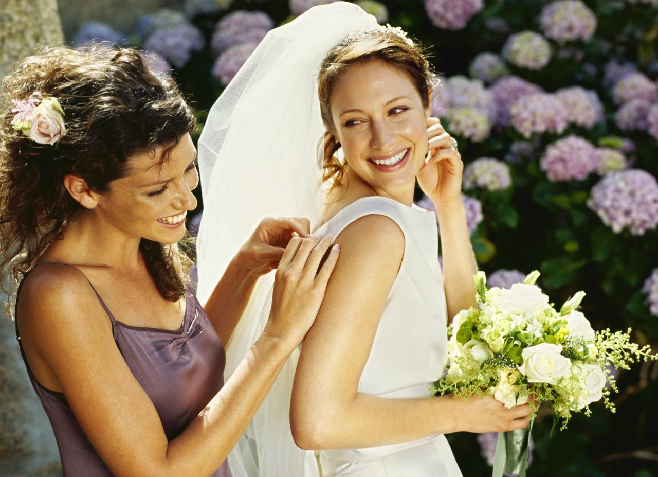 любят подружка вышла замуж картинки необязательно
