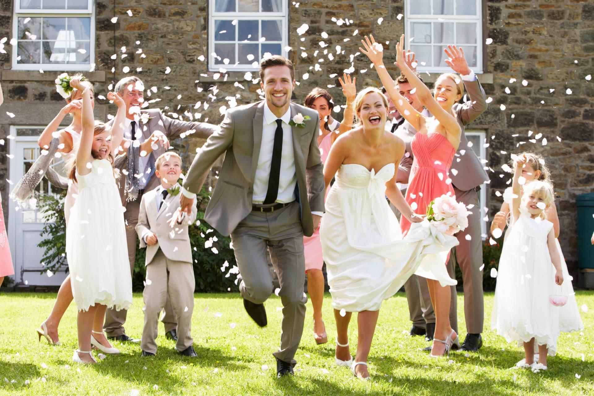 что вот картинки свадьбы красивых людей собираемся