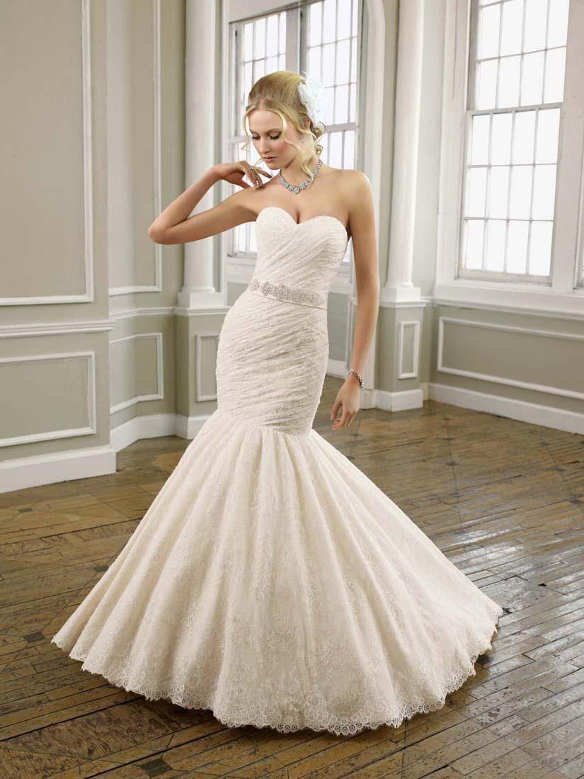 Картинки фото свадебные платье