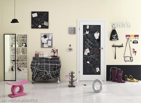 Дизайн коридора прихожей фото