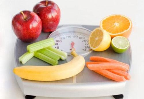 Лучшая диета для похудения – 10 полезных советов