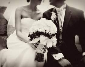 Выкуп невесты в стихах в частном доме