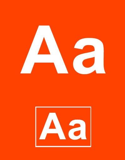 Английский Алфавит. Карточки-Пазлы для детей