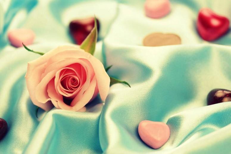 Янтарная свадьба (34 года): какая свадьба, как отпраздновать и что подарить
