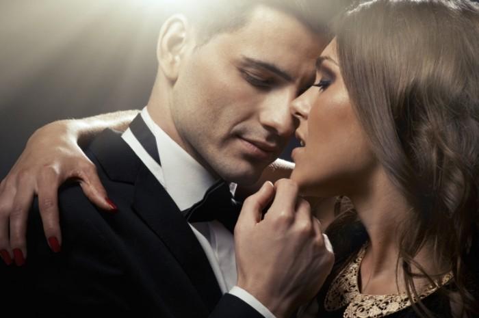 Главные принципы крепких отношений – секреты счастливого брака