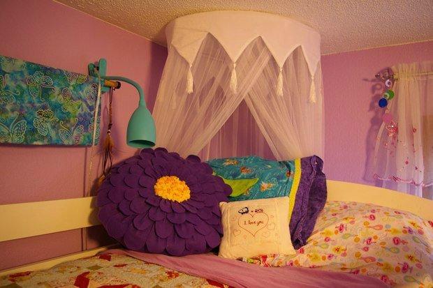4879item Декоративные подушки - 100 фото идей и новинок от профи.