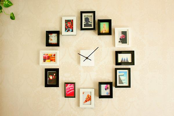 4926item Как сделать часы своими руками в домашних условиях: идеи для пола, стен, стола, наручные часы и необычные модели
