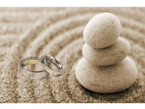 67,5 (каменная свадьба)