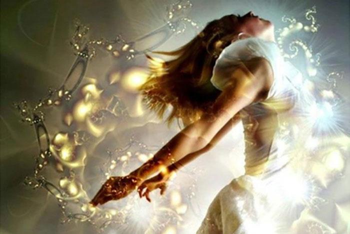 Насколько у Вас развита фантазия?