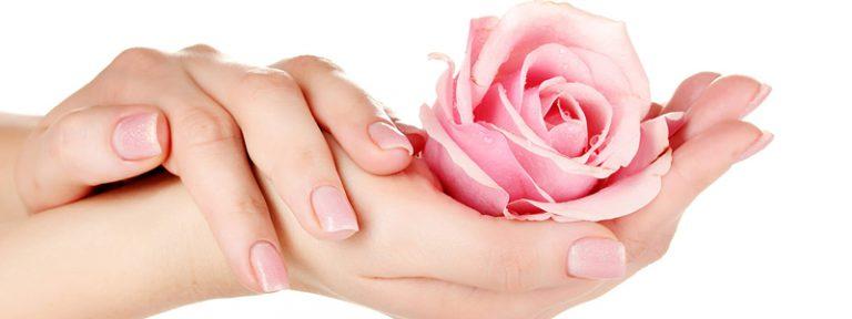 Как быстро отрастить ногти – рассматриваем самые эффективные способы