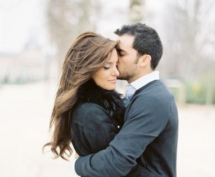 Женщина скорпион + мужчина скорпион – совместимость в любовных отношениях