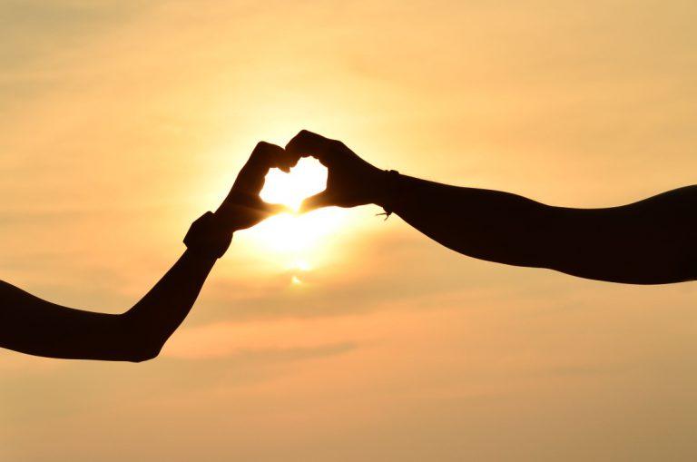 Любовь на расстоянии – кризис в отношениях и как его преодолеть