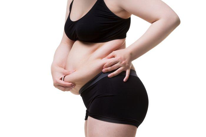 Мезотерапия для похудения