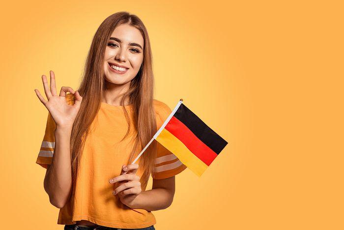 Немецкие пословицы и поговорки