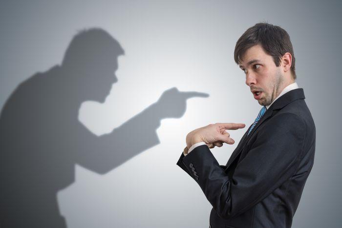 Пословицы и поговорки о совести