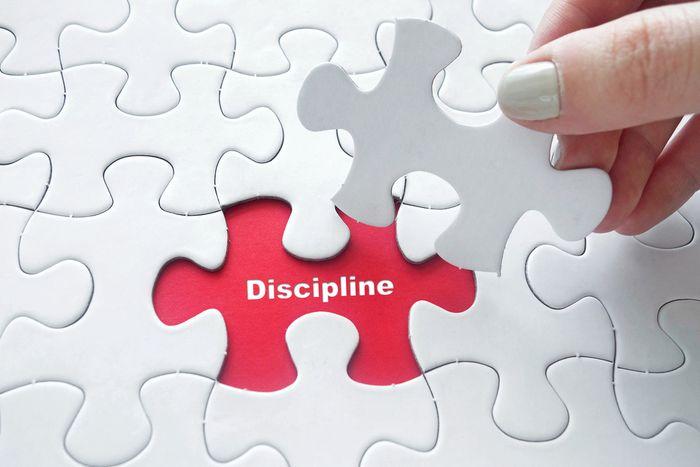 Пословицы и поговорки о труде