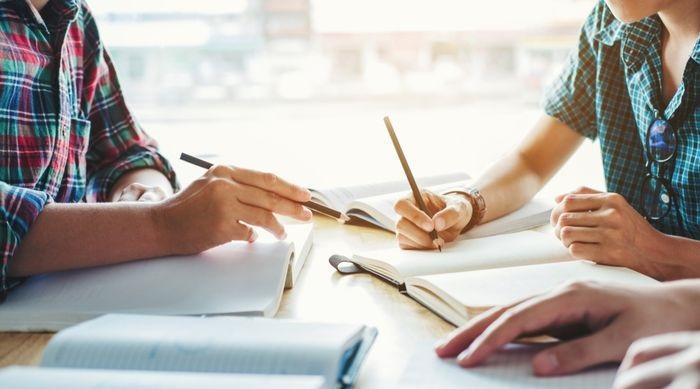 Пословицы и поговорки об учении